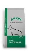 Arion Premium Adult Maintenance