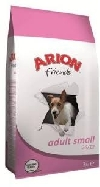 Arion Friends for ever Adult Small