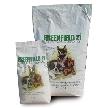 Greenfield Adult Lam&Rijst Brokken