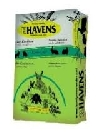 Havens Premium Fiber Mix