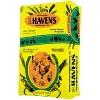 Havens Golden Meat
