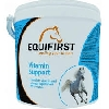EquiFirst Vitamin Support