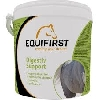 EquiFirst Digestive Support