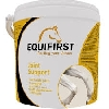 EquiFirst Joint Support