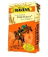 Havens Derby Compactbrok