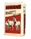 Havens 5 Granen Mix