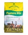 Dodson & Horrell Pasture Mix