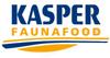 Kasper Faunafood - Struisvogel