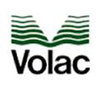 Volac - Volostrum