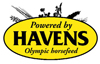 Havens, Equiforce
