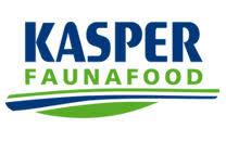 Kasper Faunafood Sierhoenders